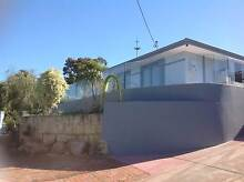 Home to rent - Yangebup Cowra Cowra Area Preview