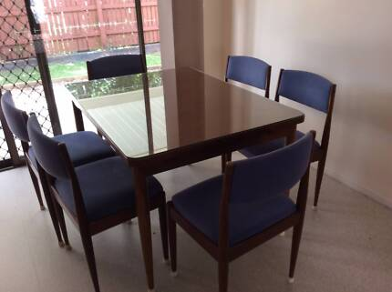 Quality Dining Suite and Buffet