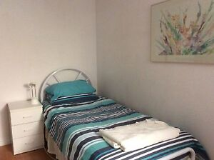 SHORT OR LONG TERM HOMESHARE Greenwood Joondalup Area Preview