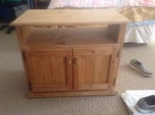 Free TV unit Five Dock Canada Bay Area Preview