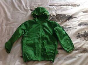 Manteau de pluie Souris Mini 3-4 ans