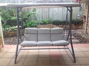 Patio swing Tewantin Noosa Area Preview
