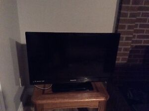 32 inch flat screen tv perfect condition