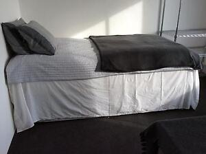 Luxurious  King Koil King Single Bed Merewether Newcastle Area Preview