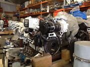 Cat Marine Engines C-9 Fremantle Fremantle Area Preview