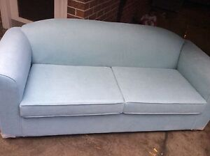 BRAND NEW - 2 Australian Made Designer Sofa / couch Westmead Parramatta Area Preview