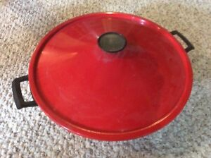 Miscellaneous household items for sale