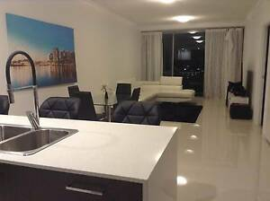 Brand New Gold Coast Apartment - (1 room for rent) Gold Coast City Preview