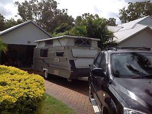 Coromal Caravan Salamander Bay Port Stephens Area Preview