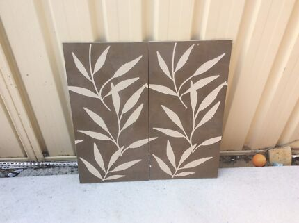 ceramic tiles | Building Materials | Gumtree Australia Rockingham ...