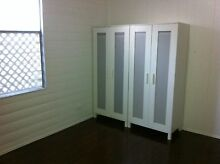 Large Room - All bills and unlimited internet included Woolloongabba Brisbane South West Preview