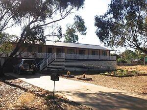 220 Melbourne Street MOORA on Huge Block of Land plus Pool Moora Moora Area Preview