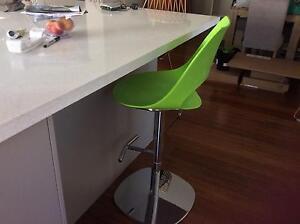 Kitchen Stools In Perth Region WA Gumtree Australia