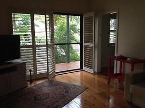Fully furnished short term home for rent at Hamilton North Hamilton North Newcastle Area Preview