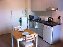 Fully Furnished Apartment in Carlton (Bills Included) Carlton Melbourne City Preview