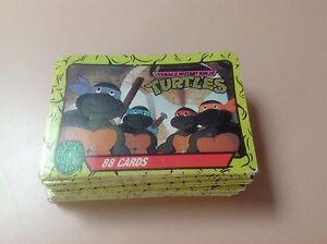 Teenage ninja turtle collection Chisholm Tuggeranong Preview