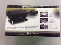 Flash Pan Portable Solid Fuel Cooking System - BRAND NEW Mississauga / Peel Region Toronto (GTA) Preview