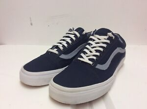 Vans sneakers unisex shoes