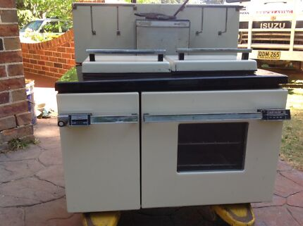 Everhot Slow Combustion Stoves For Sale | Only The Best