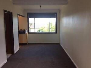 Granny Flat for rent in Engadine Engadine Sutherland Area Preview