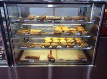 Bakery wet or dry......golden beach Golden Beach Caloundra Area Preview
