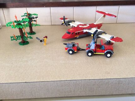 Lego 4209