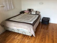 I have 3 bedroom for rent Cabramatta Fairfield Area Preview