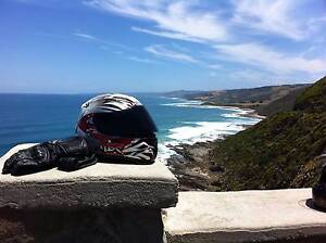 Great Ocean Road. Jan to April. Unique 1 to 3 day trip. Share costs. Melbourne CBD Melbourne City Preview