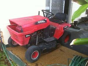ride on lawn mower Earlville Cairns City Preview