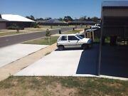 Good reliable car Maffra Wellington Area Preview