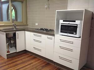 Kitchen for Small Space Buderim Maroochydore Area Preview