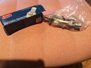 DENSO Oxygen sensor, brand new, never used!
