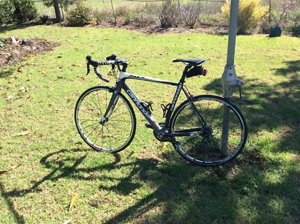 Cannondale six Toowoomba 4350 Toowoomba City Preview