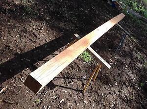 150x150 Timber Posts Building Materials Gumtree