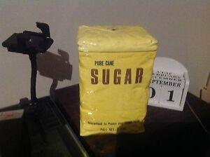 Ceramic sugar container Werribee Wyndham Area Preview