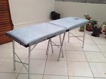 Massage Table Maroochydore Maroochydore Area Preview