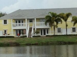 Condo waterside coquina keys 2 rooms