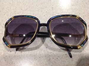 3b3663cdbd sunglasses made in Perth Region