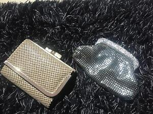 Glomesh  Vintage Wallet and Coin Purse Terrigal Gosford Area Preview