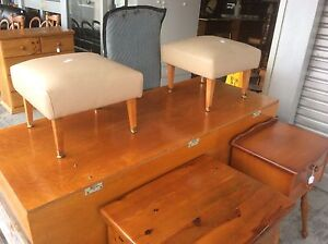 BUYING AND SELLING QUALITY SECONDHAND FURNITURE Derwent Park Glenorchy Area Preview