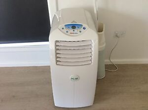Portable air conditioner Brandy Hill Port Stephens Area Preview