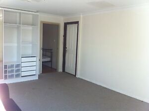 Private master bedroom, retreat and ensuite Windsor Brisbane North East Preview