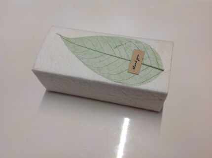 Hand made easter gifts without the sugar art gumtree australia gift boxes negle Images