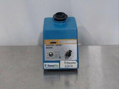 Scientific Products Vortex-genie Mixer S8223