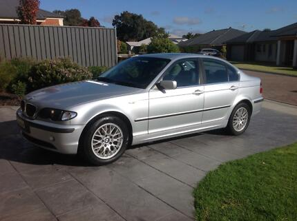 For sale BMW325i