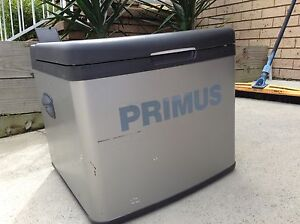 Primus 3 way fridge Marks Point Lake Macquarie Area Preview