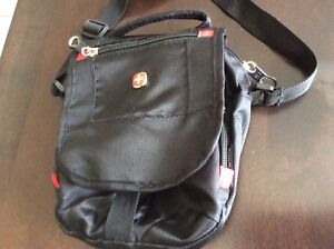 Sac pour homme Swiss Gear