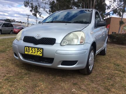 Find new used cars for sale gumtree australia 2004 toyota echo 5 door hatch 4 cyl manual bargain priced fandeluxe Choice Image