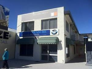 Office to lease on Beaufort Street Inglewood Inglewood Stirling Area Preview