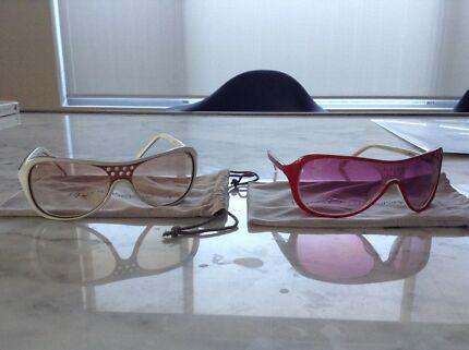 4619f72d81fb Tiffany   Co Sunglasses